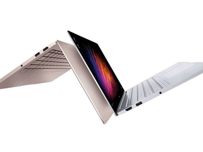 جدیدترین لپ تاپ اپل با پردازنده نسل هشتمی
