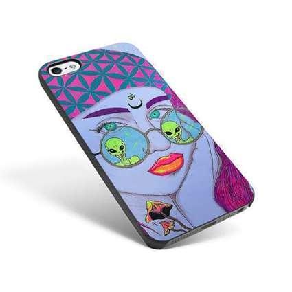 Apple iPhone 5\5S\SE-04