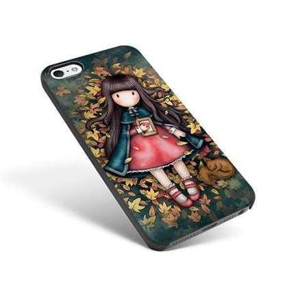 Samsung Galaxy S5-05