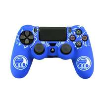 Esteghlal  Silicon Cover DualShock4 For PS4
