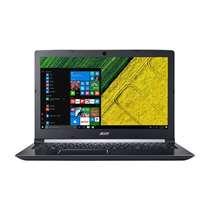 Acer Aspire 5 A515-51G-856H