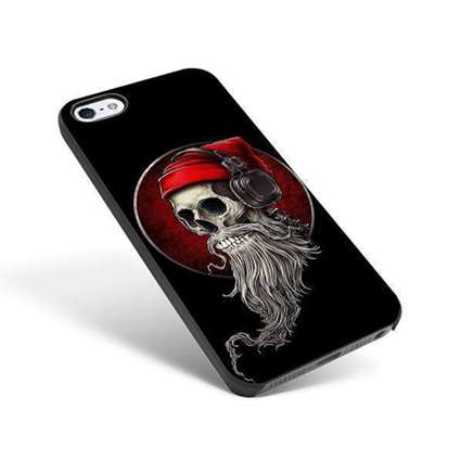 Apple iPhone 7/8-10