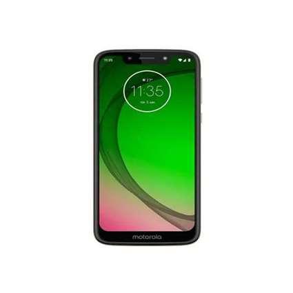 Motorola Moto G7 Play 2GB 32GB Dual Sim