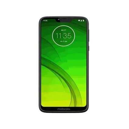 Motorola Moto G7 Power 4GB 64GB Dual Sim