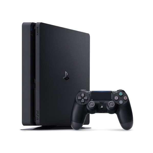 Sony Playstation 4 Slim CUH-2215 R1 1TB
