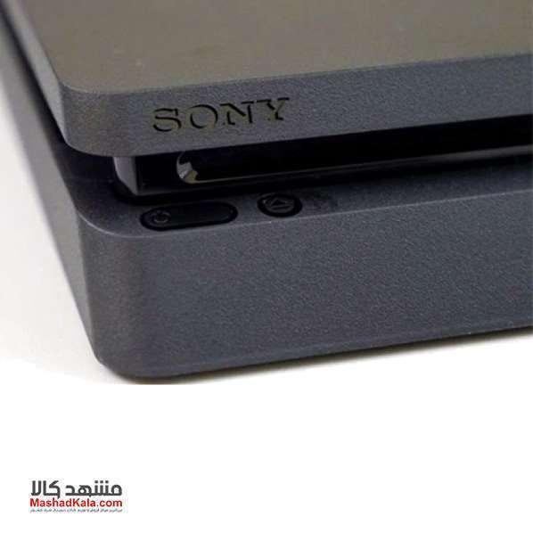 Sony Playstation 4 Slim CUH-2216 R2 1TB