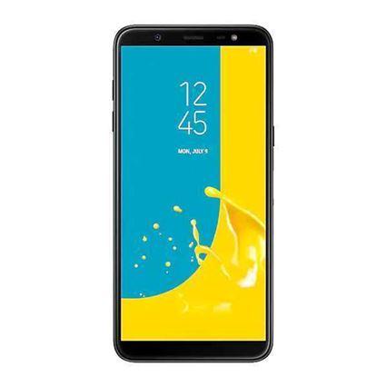 Samsung Galaxy J8 (2018) 3GB 32GB Dual Sim