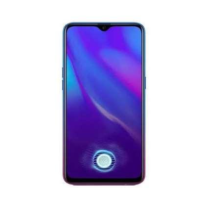 Oppo K1 6GB 64GB Dual Sim