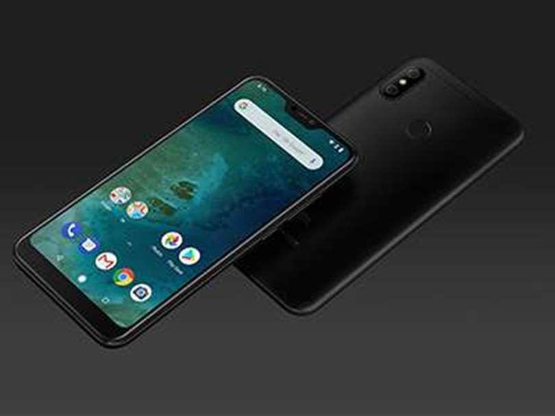گوشیهای Mi A2 و A2 Lite Android One شیائومی با قیمتی حدود ۲۹۰ دلار و ۲۰۹ دلار عرضه شدند