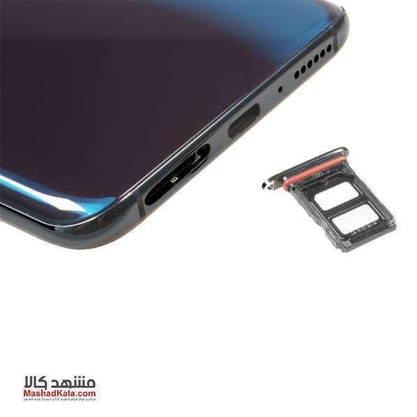 Oppo RX17 Pro 8GB 128GB Dual Sim