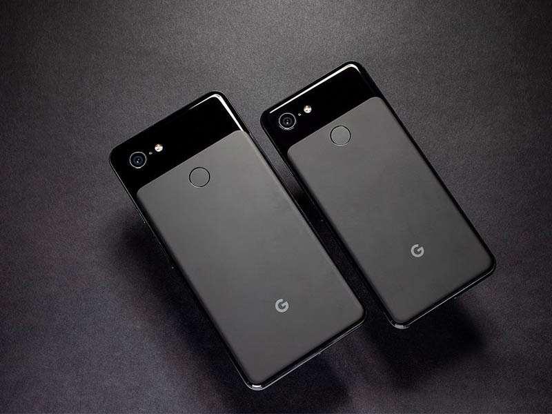 سایت گوگل عرضه پیکسل ۳a را تایید کرد