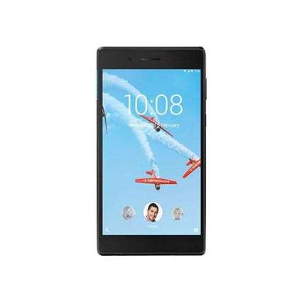 Lenovo Tab 4 7304I 16GB Single Sim