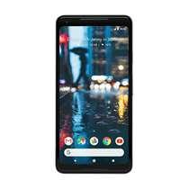 Google Pixel 2 XL 4GB 128GB Dual Sim