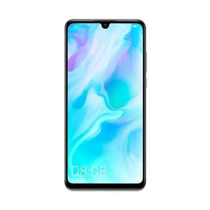 Huawei nova 4e 6GB 128GB Dual Sim