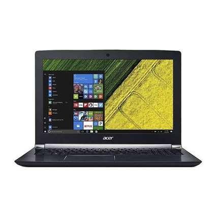 Acer Aspire V15 Nitro VN7-593G-78KU