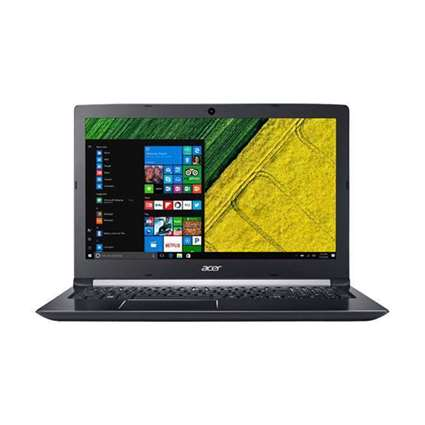 Acer Aspire 5 A515-51G-8646