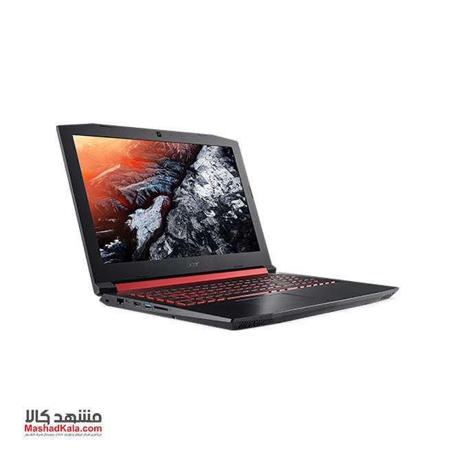 Acer Nitro 5 AN515-51-793K