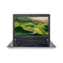 Acer Aspire E5-476G-88JL