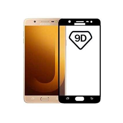 (Samsung Galaxy J3 Pro (SM-J330