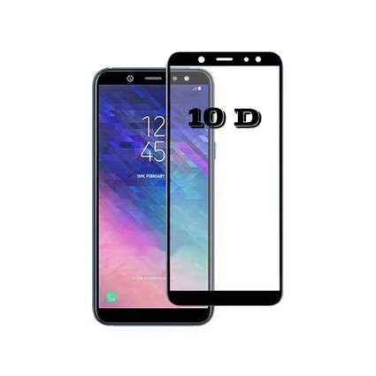 (Samsung Galaxy A6 Plus (SM-A605