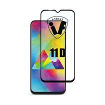 Samsung Galaxy A10 11D iFlexi Glass