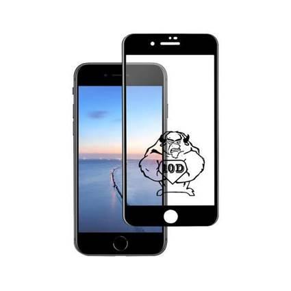 Apple iPhone 6G Nobel 10D Glass