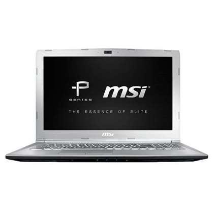 MSI PE62-8RC-242