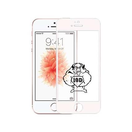 Apple iPhone 5 SE