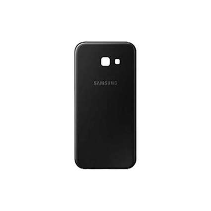 (Samsung Galaxy A5 2017 (A520
