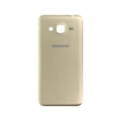 Samsung Galaxy J3 2016 (SM-J320) Back Door