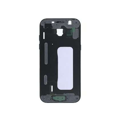 Samsung Galaxy A5 2017 (SM-A520) Housing