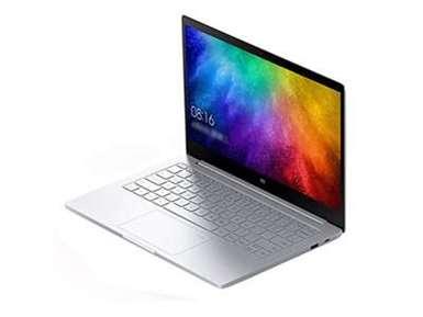 مشخصات RedmiBook 14 فاش شد