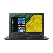 Acer Aspire 3 A315-21G-45GX