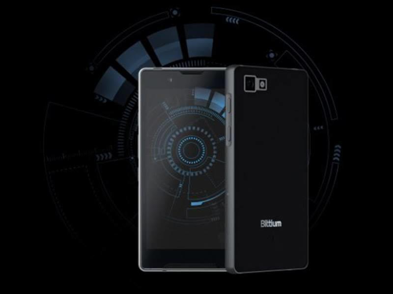 امن ترین گوشی جهان معرفی شد؛ با Bittium Tough Mobile 2 آشنا شوید
