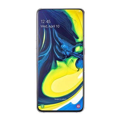 Samsung Galaxy A80 8GB 128GB Dual Sim