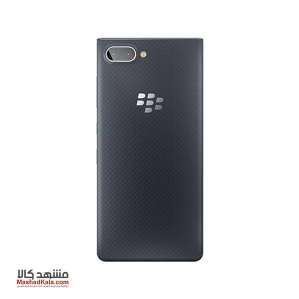 BlackBerry KEY2 LE 4GB 64GB Single Sim