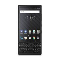 Black Berry Key2
