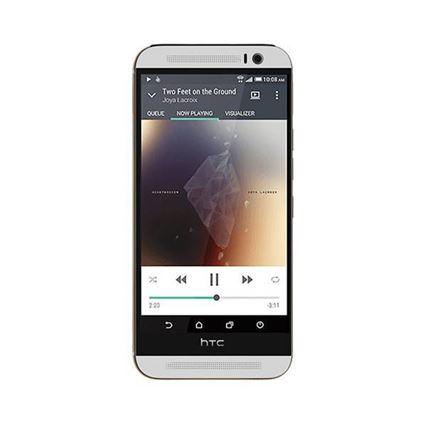 HTC One M9 3GB 32GB