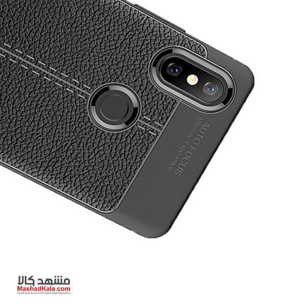 (Auto Focus Cover For Xiaomi Mi A2 (Mi 6X