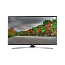 Samsung 43NU7900 4K 43 Inch Smart LED TV