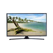 Samsung 49N5980 FHD 49 Inch LED TV