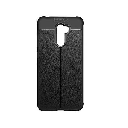 Auto Focus Cover For Xiaomi Pocophone F1