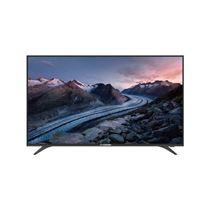 Xvision XT520 43 Inch  FHD  LED TV