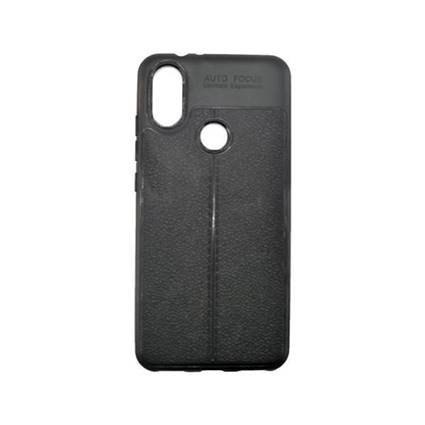 Auto Focus Cover For Xiaomi Redmi S2