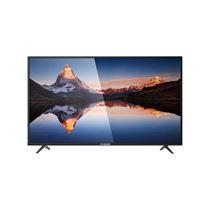 Xvision XT520 49 Inch  FHD  LED TV