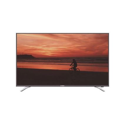 Xvision XT515 43 Inch  FHD  Smart LED TV