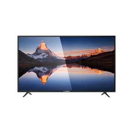 Xvision Xk565 FHD 43 Inch Smart LED TV