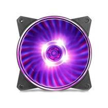 Cooler Master MasterFan MF120L RGB CPU Cooler