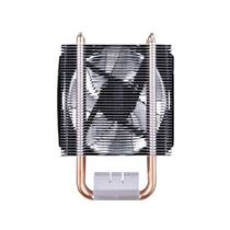 Coolser Master Hyper H410R LED CPU Cooler