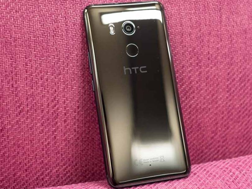 گوشی جدید HTC هفته آینده معرفی میشود